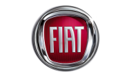 AdBlue® für FIAT Transporter | Eichsfeld, Thüringen, Hessen und Niedersachsen