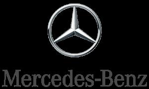 AdBlue® für Mercedes Benz LKW & Nutzfahrzeuge | Eichsfeld, Thüringen, Hessen und Niedersachsen