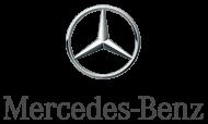 AdBlue® für Mercedes Benz Transporter | Eichsfeld, Thüringen, Hessen und Niedersachsen