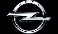 AdBlue® für Opel Transporter | Eichsfeld, Thüringen, Hessen und Niedersachsen