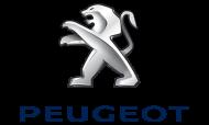 AdBlue® für Peugeot Transporter | Eichsfeld, Thüringen, Hessen und Niedersachsen