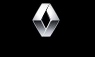 AdBlue® für Renault Transporter | Eichsfeld, Thüringen, Hessen und Niedersachsen