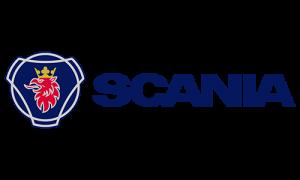 AdBlue® für SCANIA LKW & Nutzfahrzeuge | Eichsfeld, Thüringen, Hessen und Niedersachsen