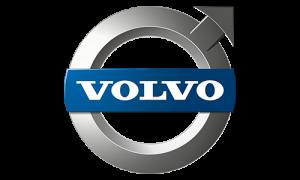 AdBlue® für VOLVO LKW & Nutzfahrzeuge | Eichsfeld, Thüringen, Hessen und Niedersachsen
